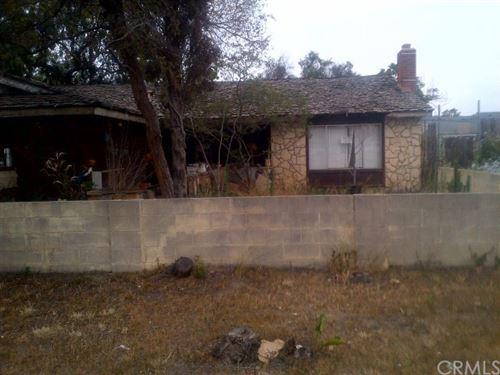 Photo of 7421 Katella Avenue, Stanton, CA 90680 (MLS # RS20017956)