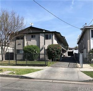 Photo of 1425 225th Street, Torrance, CA 90501 (MLS # SB19150956)