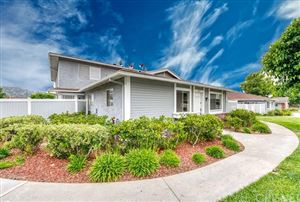Photo of 28067 Robin Avenue, Saugus, CA 91350 (MLS # SR19140956)