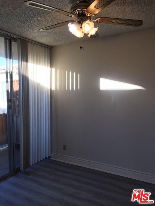 525 N Sycamore Avenue #403, Los Angeles, CA 90036 - #: 20673956