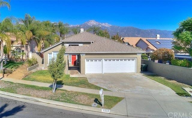 9358 Mignonette Street, Rancho Cucamonga, CA 91701 - MLS#: CV20210956