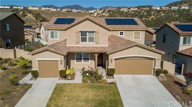 4067 Sparkleberry, San Bernardino, CA 92407 - MLS#: CV21001956