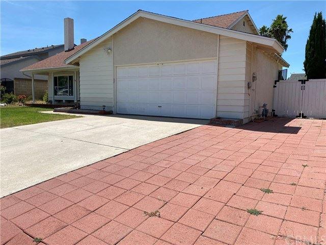 1558 Dahlia Circle, Corona, CA 92882 - MLS#: IV20102956
