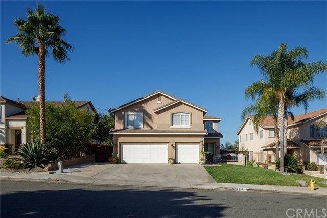 8351 Attica Drive, Riverside, CA 92508 - MLS#: IV20213956