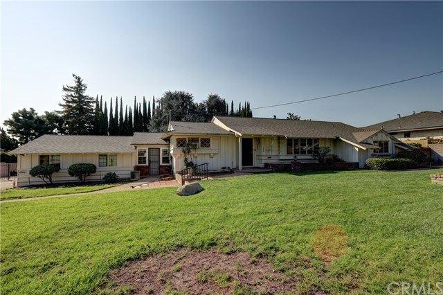 562 W 18th Street, Upland, CA 91784 - MLS#: IV20223956