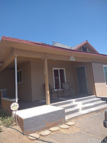 647 W Ramsey Street, Banning, CA 92220 - MLS#: IV21140956