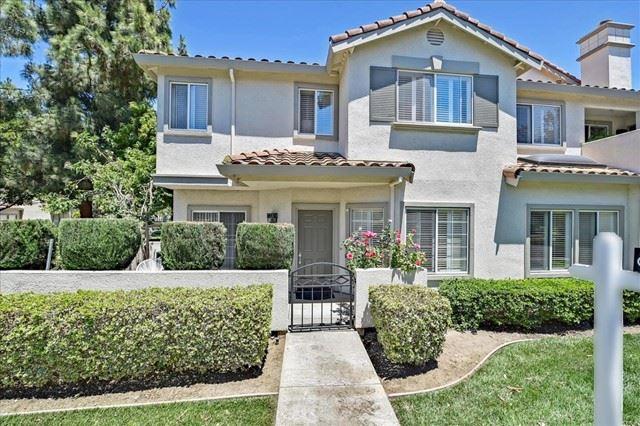 1311 Starglo Place, San Jose, CA 95131 - #: ML81850956