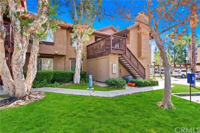 5 Lobelia, Rancho Santa Margarita, CA 92688 - MLS#: OC20242956