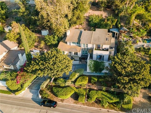 1538 E Santa Ana Canyon Road, Orange, CA 92865 - MLS#: PW20180956