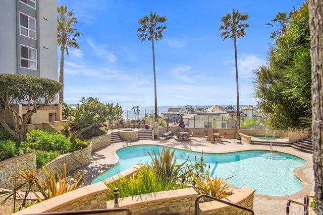 660 The Village #306, Redondo Beach, CA 90277 - MLS#: PW21065956