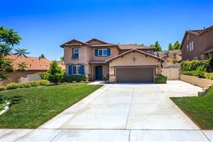 Photo of 4139 Pearl Street, Lake Elsinore, CA 92530 (MLS # IV19141957)