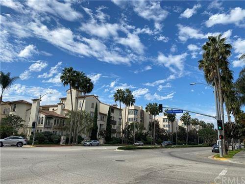 Photo of 13200 Pacific Promenade #239, Playa Vista, CA 90094 (MLS # IV20234957)