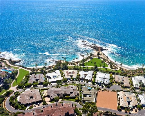 Photo of 23 Montage Way, Laguna Beach, CA 92651 (MLS # LG19236957)