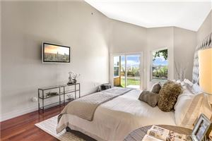 Tiny photo for 2911 Calle Frontera, San Clemente, CA 92673 (MLS # OC19188957)