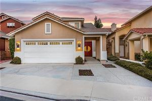 Photo of 89 Parrell Avenue, Lake Forest, CA 92610 (MLS # OC19214957)