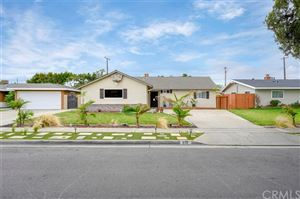 Featured picture for the property PW19147957