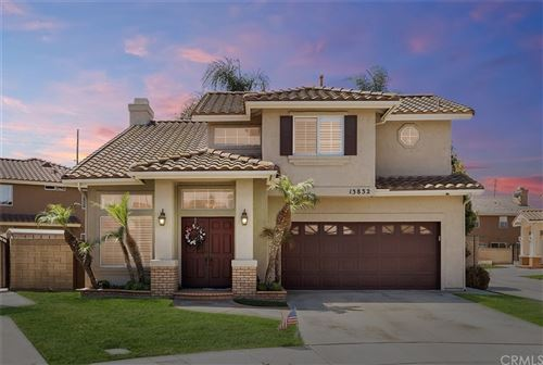 Photo of 13832 Sophie Court, Westminster, CA 92683 (MLS # PW21149957)