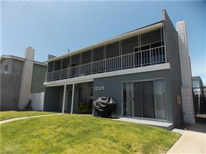 Photo of 1203 Beryl Street, Redondo Beach, CA 90277 (MLS # SB19118957)