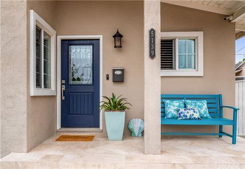 Photo of 5139 Halison Street, Torrance, CA 90503 (MLS # SB20121957)