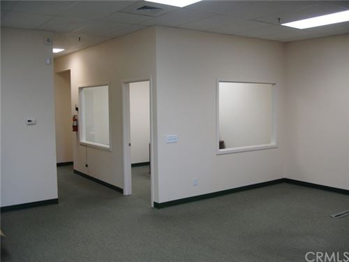 Photo of 3480 S Higuera Street #110, San Luis Obispo, CA 93401 (MLS # SP21027957)
