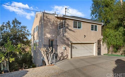 Photo of 4213 Prasa Road, Woodland Hills, CA 91364 (MLS # SR21002957)