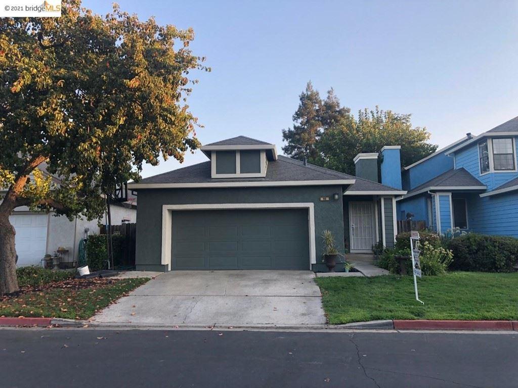 910 Bighorn Ter, Brentwood, CA 94513 - MLS#: 40967957