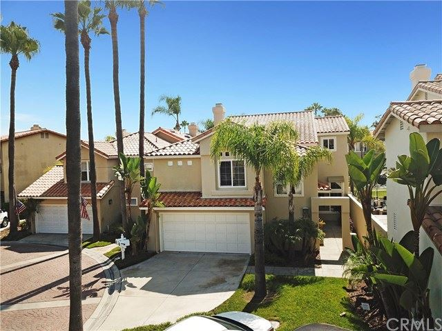 326 Parsons Landing, Long Beach, CA 90803 - #: CV20184957