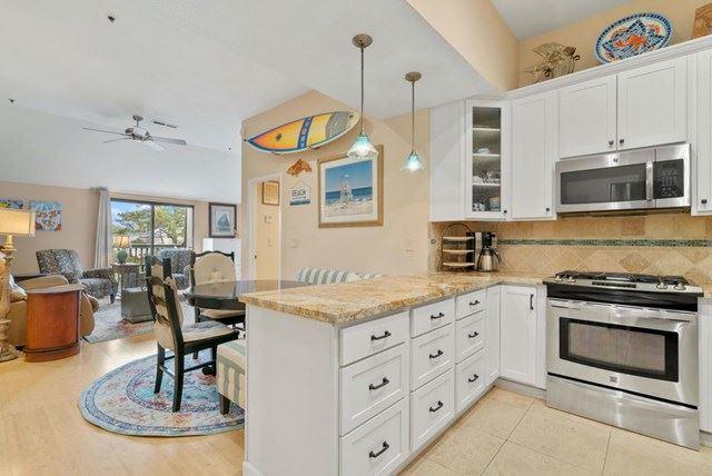 93 Branciforte Avenue, Santa Cruz, CA 95062 - MLS#: ML81813957