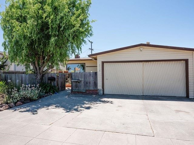 1718 Echo Avenue, San Mateo, CA 94401 - #: ML81850957