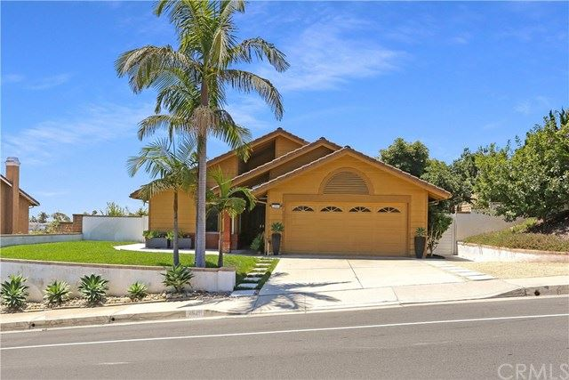 Photo for 2911 Calle Frontera, San Clemente, CA 92673 (MLS # OC19188957)