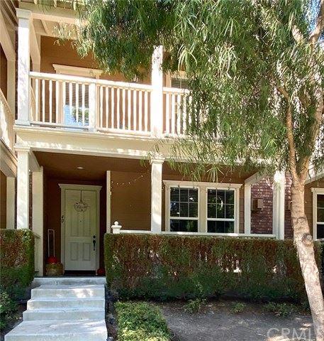 40 Bayley Street, Ladera Ranch, CA 92694 - #: OC20203957