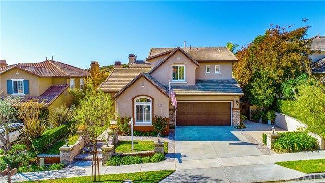 44 Via Cancion, San Clemente, CA 92673 - MLS#: OC20248957