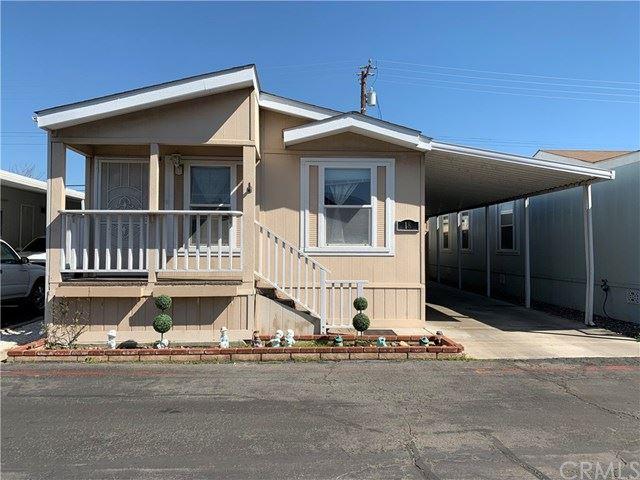 24200 Walnut #18, Torrance, CA 90501 - MLS#: SB20046957