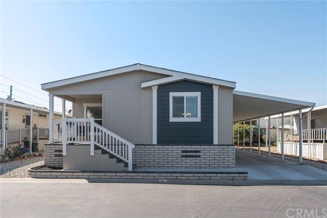 1065 Lomita Boulevard #31, Harbor City, CA 90710 - MLS#: SB20207957