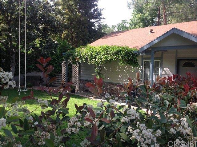 Photo of 6229 Wisteria Street, Simi Valley, CA 93063 (MLS # SR21006957)