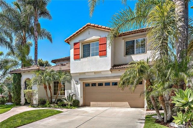 Photo of 7 Calle Tortuga, San Clemente, CA 92673 (MLS # TR21095957)