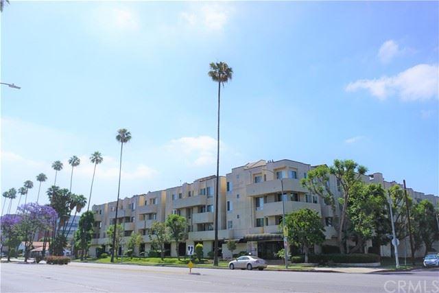 19350 Sherman Way #243, Reseda, CA 91335 - MLS#: TR21116957