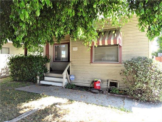 316 N Garfield Avenue, Alhambra, CA 91801 - MLS#: WS20132957
