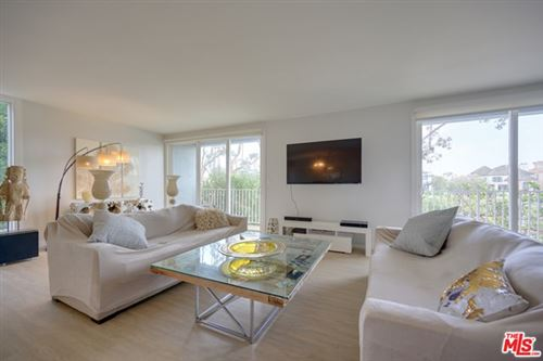 Photo of 25 Northstar Street #2, Marina del Rey, CA 90292 (MLS # 20664958)