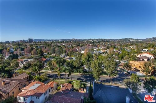 Photo of 10433 Wilshire Boulevard #1008, Los Angeles, CA 90024 (MLS # 21745958)
