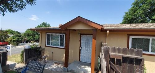 Photo of 421 W 4th Street, San Dimas, CA 91773 (MLS # CV20096958)