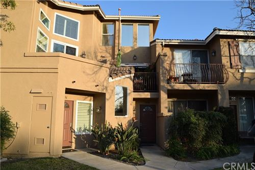 Photo of 1038 S Gibraltar Avenue, Anaheim Hills, CA 92808 (MLS # CV21000958)
