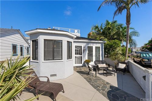 Photo of 505 Clubhouse, Newport Beach, CA 92663 (MLS # NP21199958)
