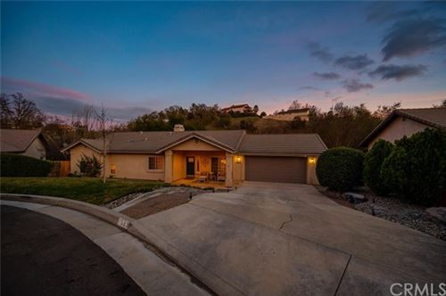 Photo of 1583 Stormy Way, Paso Robles, CA 93446 (MLS # NS21031958)
