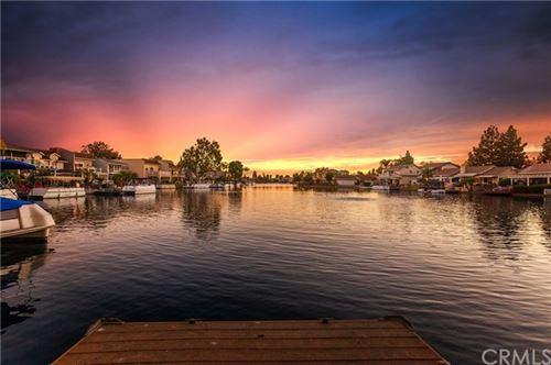 Photo of 24472 Toledo Lane, Lake Forest, CA 92630 (MLS # OC20123958)