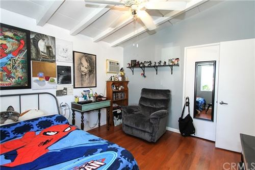 Tiny photo for 940 N Fairview Street, Anaheim, CA 92801 (MLS # OC20153958)