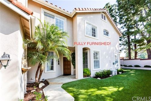 Photo of 12696 Homestead, Tustin, CA 92782 (MLS # PW20156958)