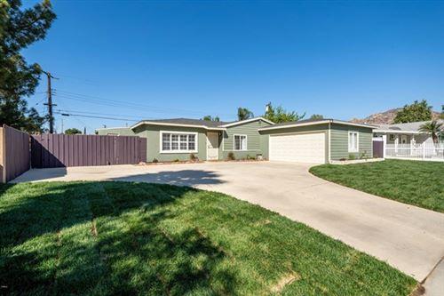 Photo of 6283 Caroline Avenue, Simi Valley, CA 93063 (MLS # V1-1958)