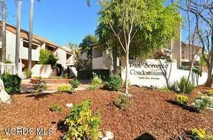 Photo of 23391 Park Sorrento #62, Calabasas, CA 91302 (MLS # 220009958)