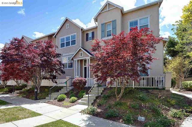 1340 Summer Ln, Richmond, CA 94806 - #: 40946958